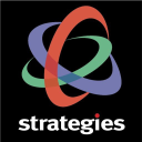 Strategies logo icon