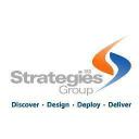 Strategies Group on Elioplus