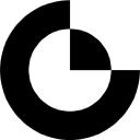 Strategyzer logo icon