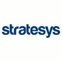 Stratesys Logo