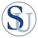 By Stratford University logo icon