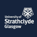 University of Strathclyde - Send cold emails to University of Strathclyde