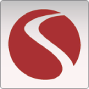 Stratix Systems logo icon