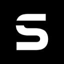 Stratolaunch logo icon