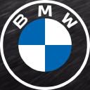 Read Stratstone BMW Reviews