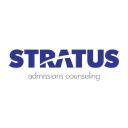 Stratus logo icon
