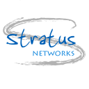 Stratus Networks on Elioplus