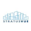 Stratus Drive