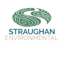 Straughan Environmental Inc logo