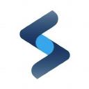 Steamhub Logo