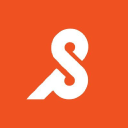 Streaming Promotions logo icon