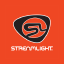 Streamlight logo icon