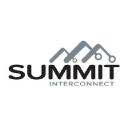 Streamline Circuits logo icon