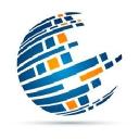 Streamlined Communications on Elioplus