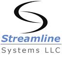 Streamline Systems LLC logo
