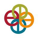 Streamlinevents logo icon