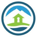 Streamline logo icon