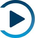 Stream TV Networks Company Logo