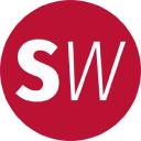 Streamworks Audio logo
