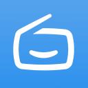 Streema logo icon