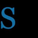 Street Authority logo icon