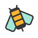 Streetbees logo icon