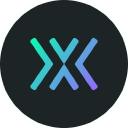 Street Contxt logo icon