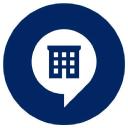 Logo for Streeteasy