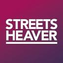 Streets Heaver on Elioplus