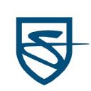 Streetside Classics logo icon