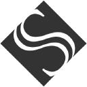 Multi-Family Development logo