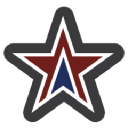 Street Teams USA logo