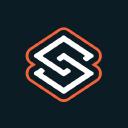 Strexm logo icon