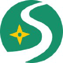 Stride Travel logo icon