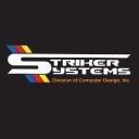 Striker Systems on Elioplus