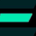STRIVE! logo