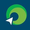 STRIVE Recruitment Inc. logo