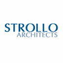 Strollo Architects
