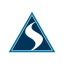 Strong's Insurance, Inc. logo