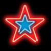 Strong Suit logo icon