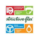 Structure-flex Ltd - Send cold emails to Structure-flex Ltd