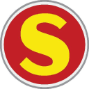 Read Strutmasters Reviews