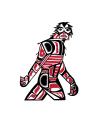 Sts'ailes Community School logo