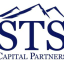 STS Capital Partners logo