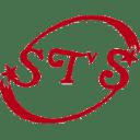 Satellite TV Supermarket & SMS logo
