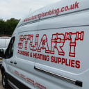 Read Stuart Plumbing & Heating Supplies Reviews