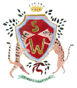 Stubbs And Wootton logo icon
