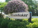 Studebaker Nurseries Inc logo