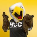 Student.hccs