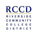 Student.rccd